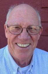 Jimmie Reed