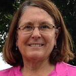Myra Van Hoose Blackwelder
